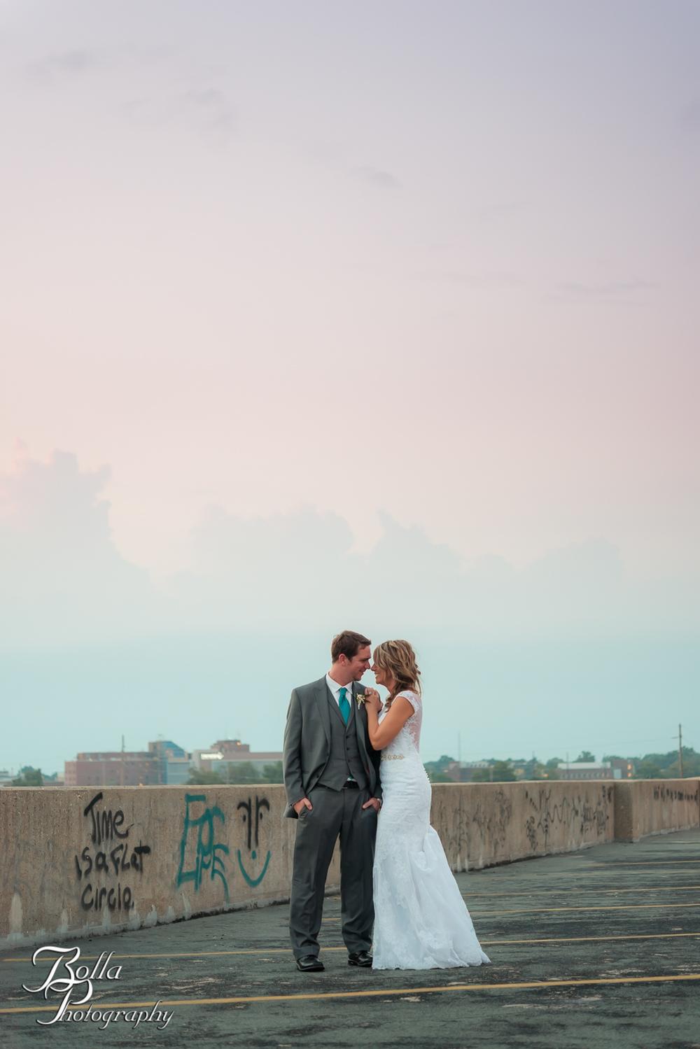 Bolla_Photography_St_Louis_wedding_photographer-0417.jpg