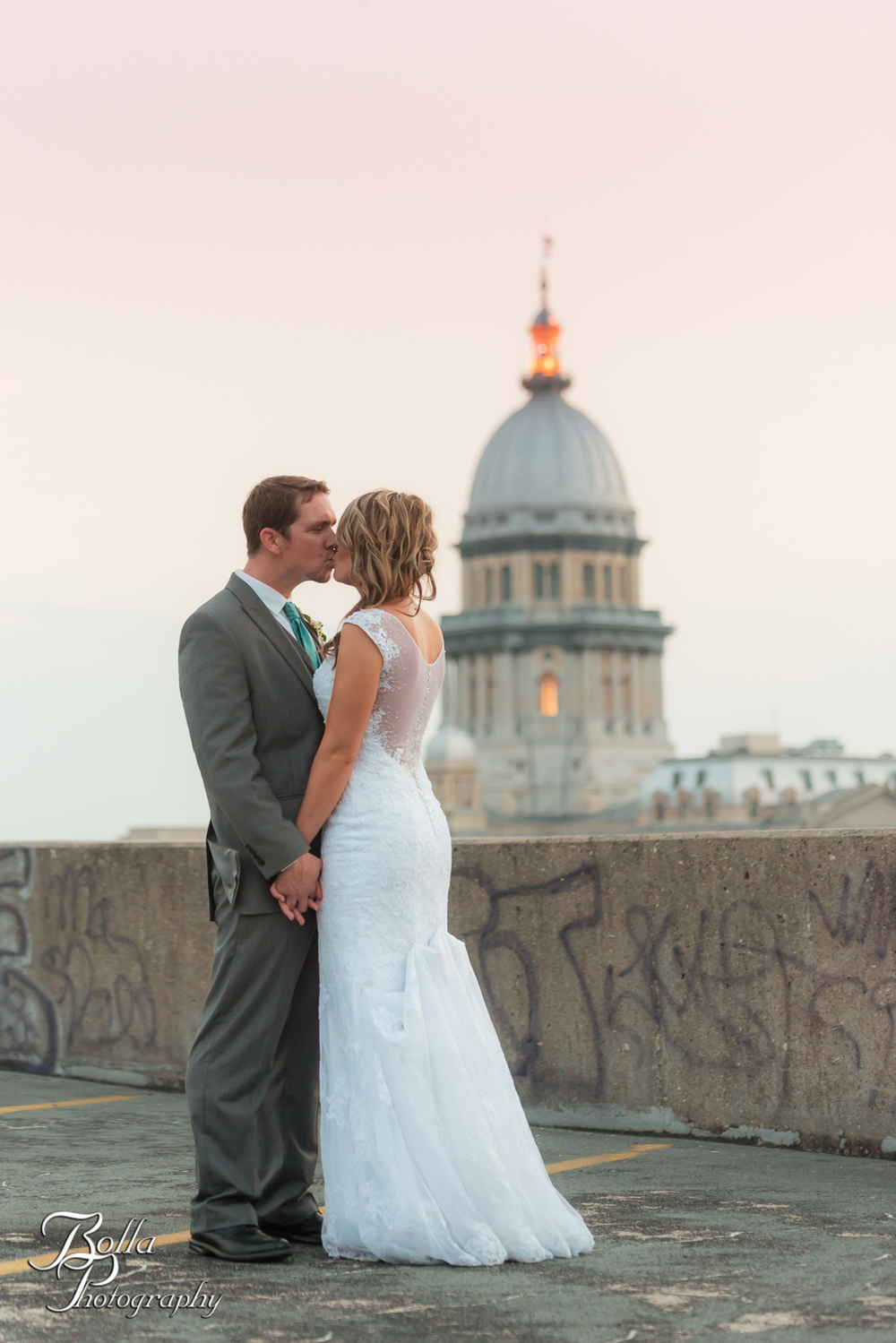 Wedding Dresses Springfield Il 77 Epic Bolla Photography St Louis