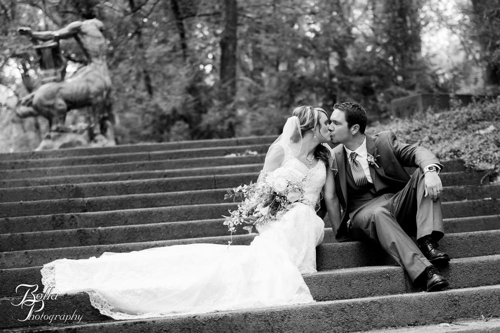 Bolla_Photography_St_Louis_wedding_photographer-0002-2.jpg