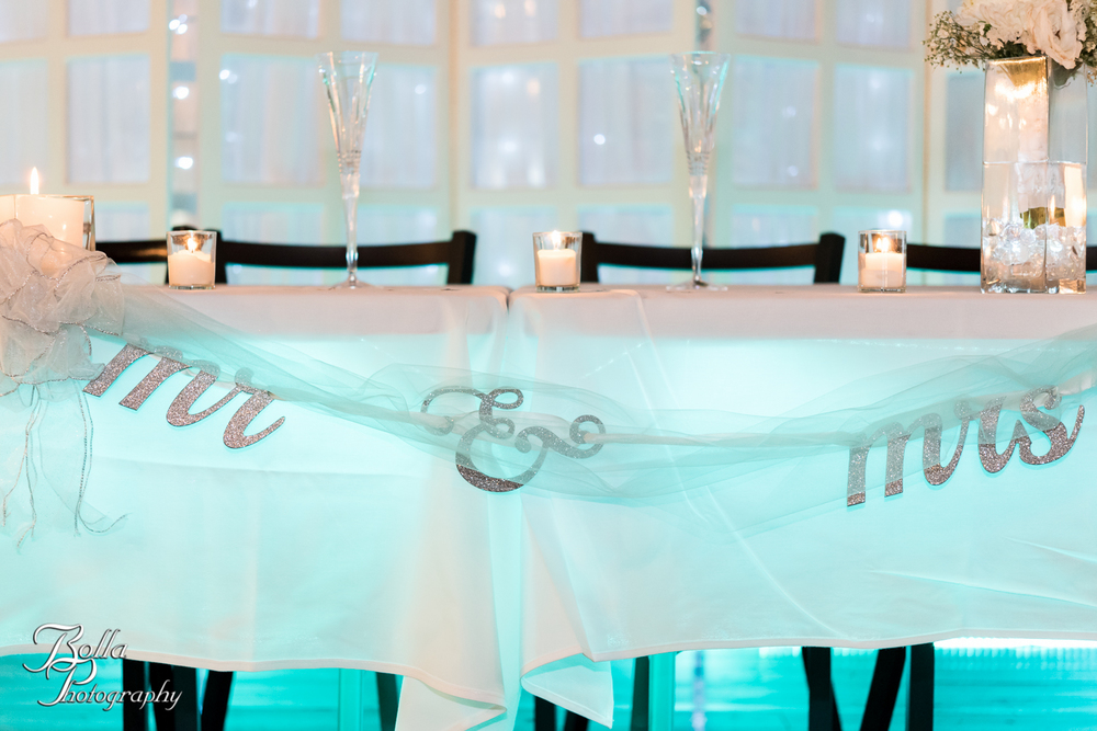 Bolla_Photography_St_Louis_wedding_photographer-0444.jpg