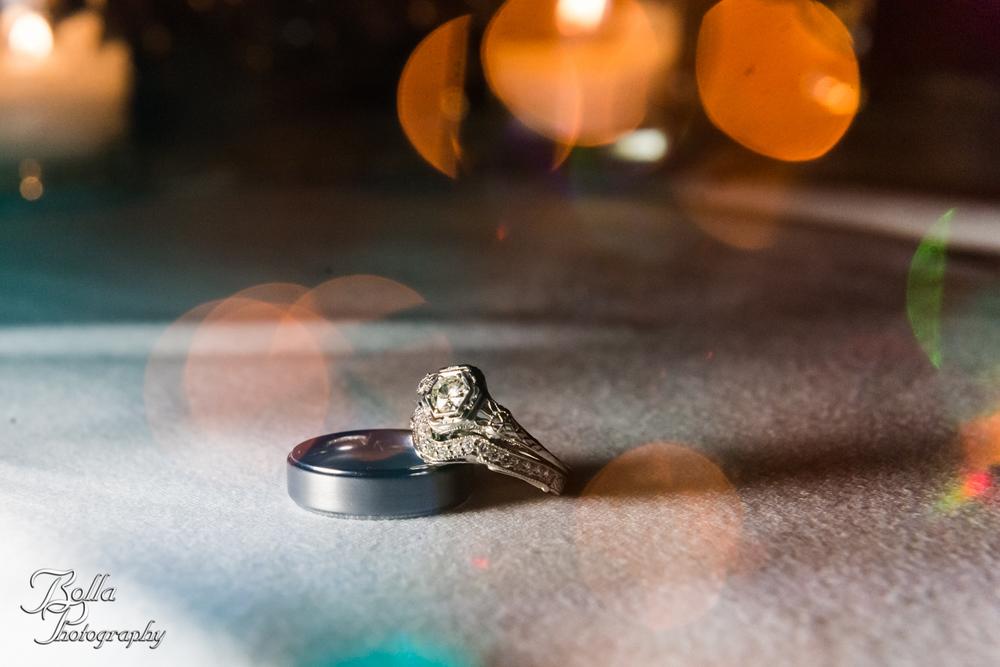 Bolla_Photography_St_Louis_wedding_photographer-0463.jpg