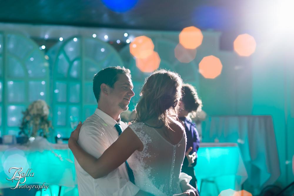 Bolla_Photography_St_Louis_wedding_photographer-0599.jpg