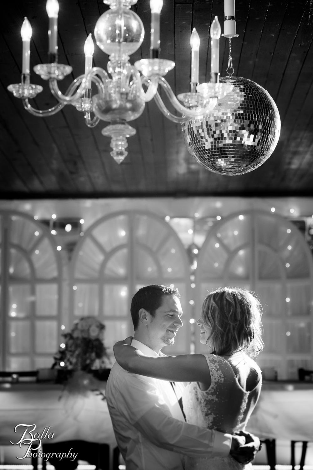 Bolla_Photography_St_Louis_wedding_photographer-0512.jpg