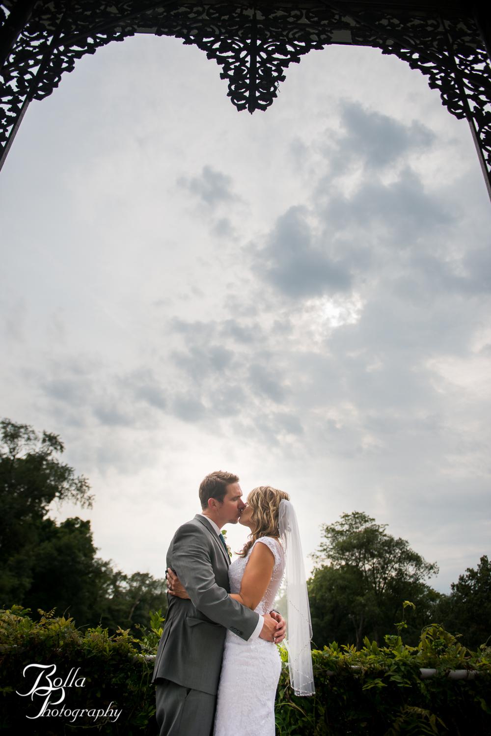 Bolla_Photography_St_Louis_wedding_photographer-0364.jpg