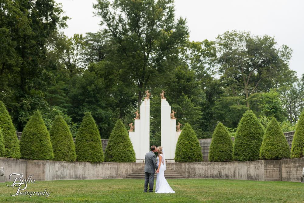 Bolla_Photography_St_Louis_wedding_photographer-0319.jpg