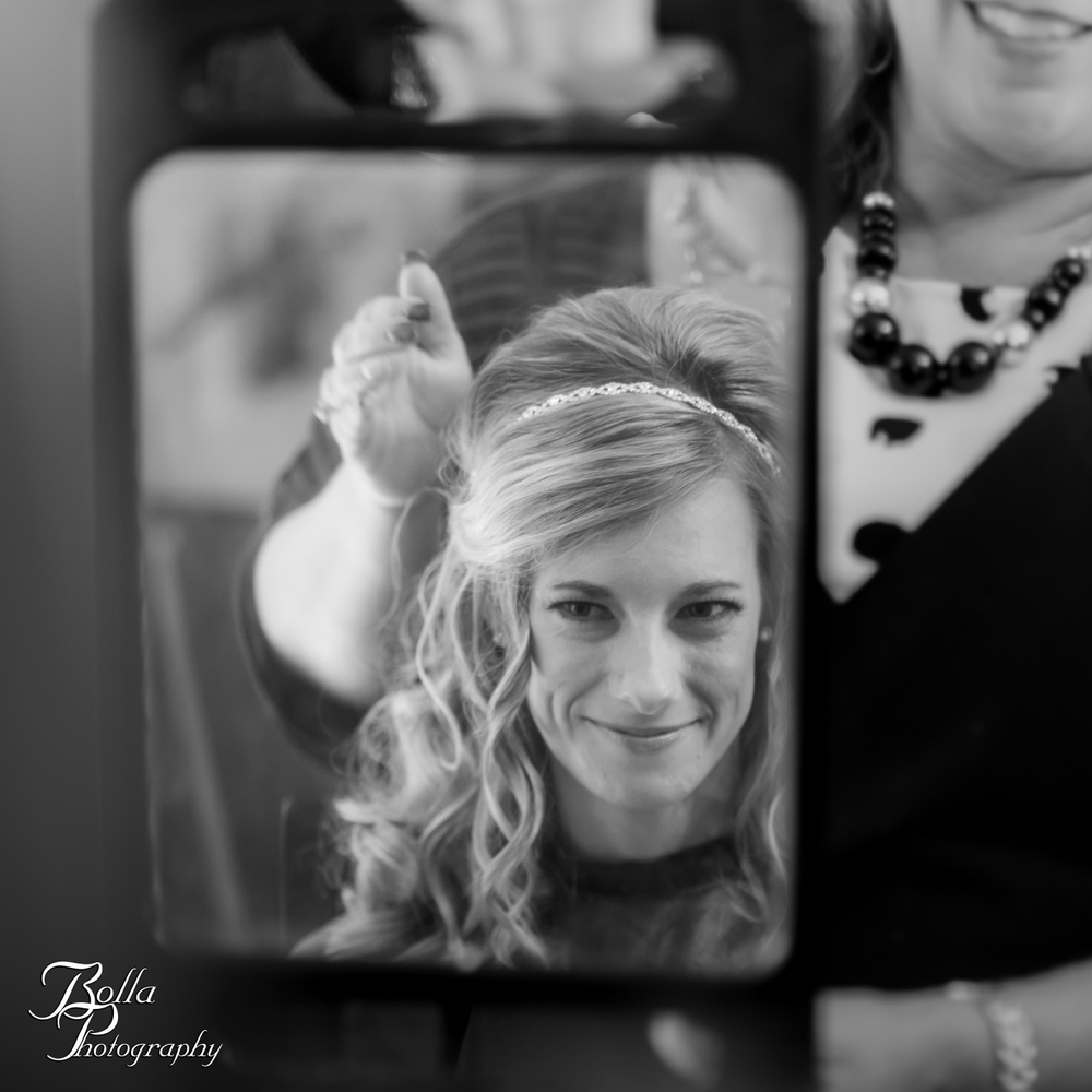 Bolla_Photography_St_Louis_wedding_photographer-0023.jpg