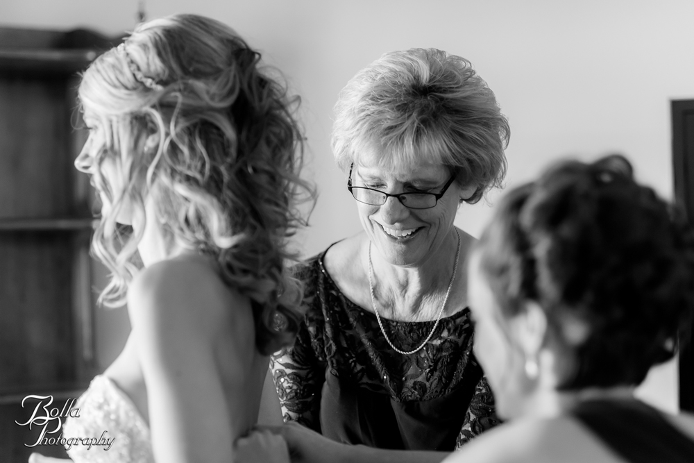 Bolla_Photography_St_Louis_wedding_photographer-0042.jpg