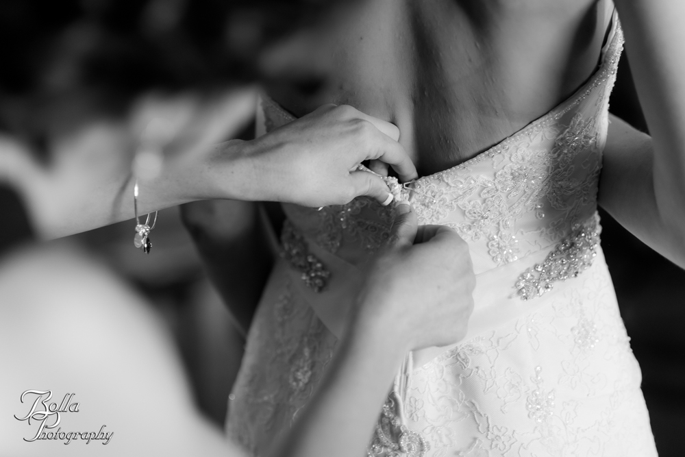 Bolla_Photography_St_Louis_wedding_photographer-0048.jpg