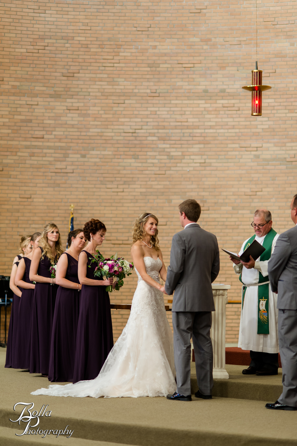 Bolla_Photography_St_Louis_wedding_photographer-0196.jpg