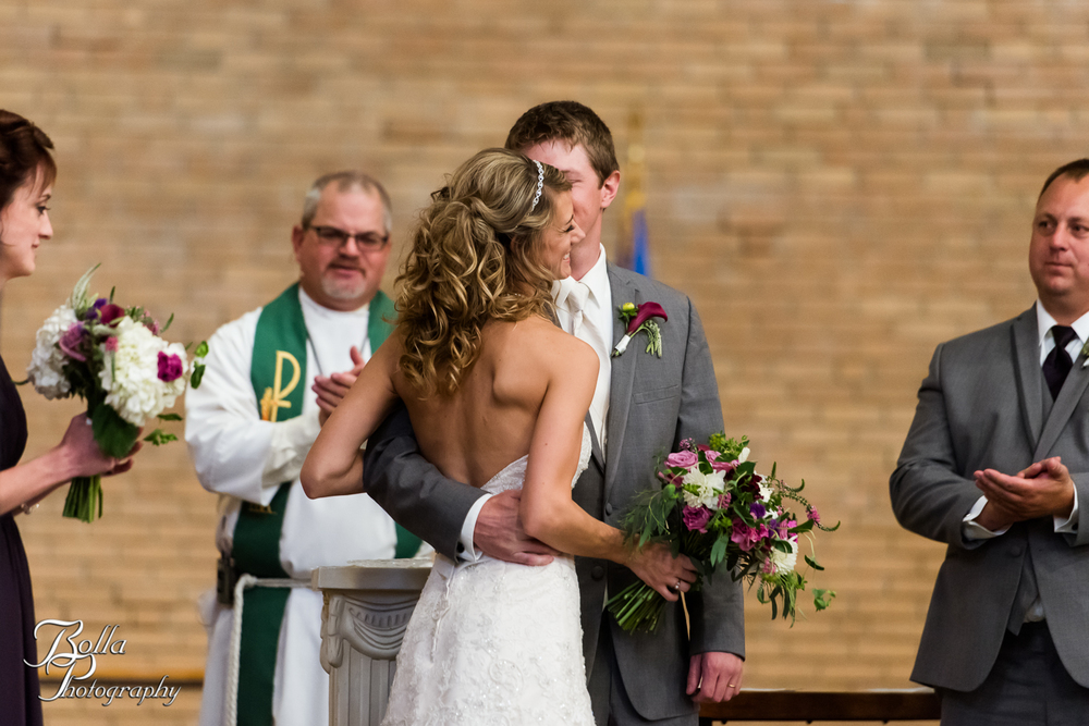 Bolla_Photography_St_Louis_wedding_photographer-0229.jpg