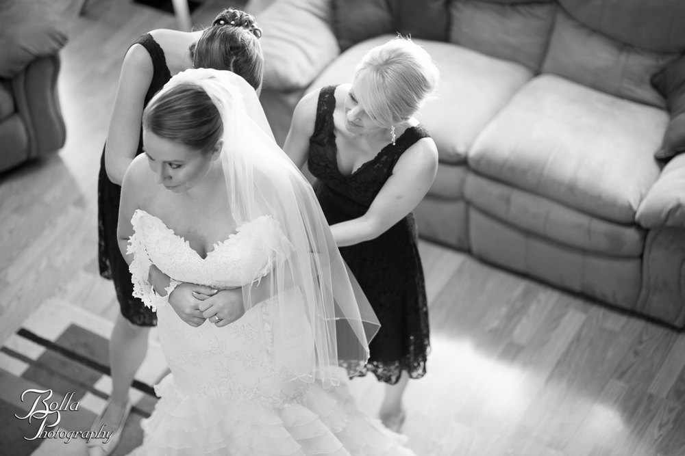 Bolla_Photography_St_Louis_wedding_photographer-0128.jpg