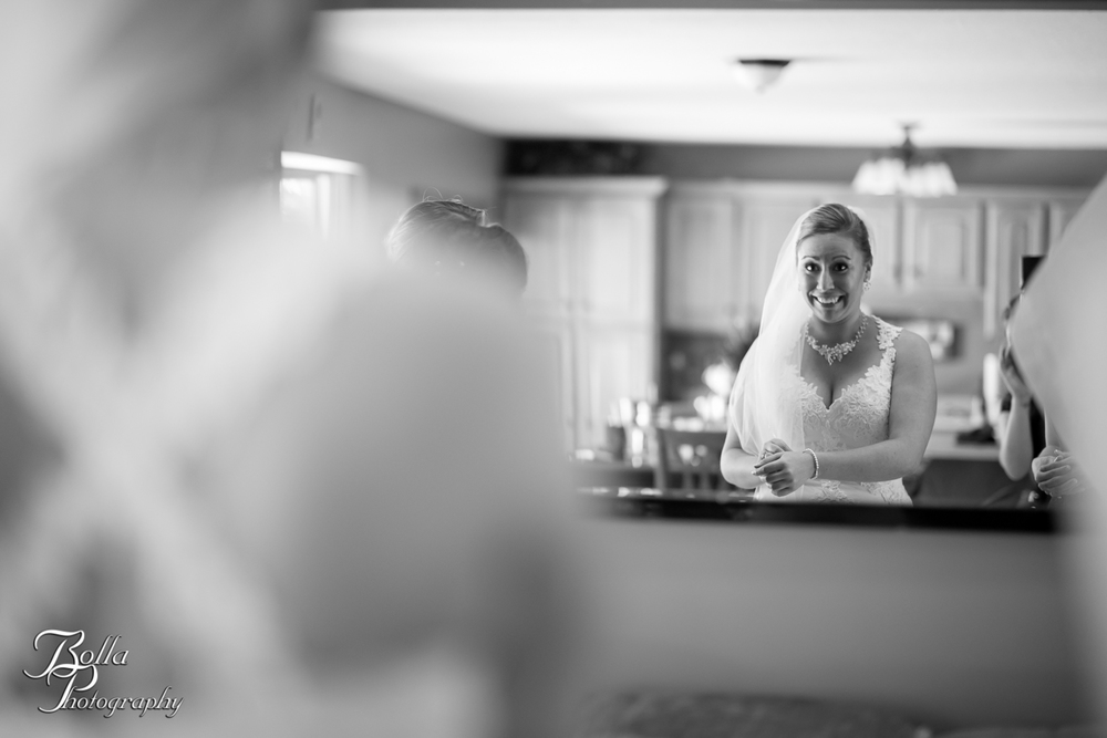 Bolla_Photography_St_Louis_wedding_photographer-0148.jpg
