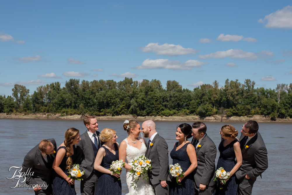Bolla_Photography_St_Louis_wedding_photographer-0188.jpg