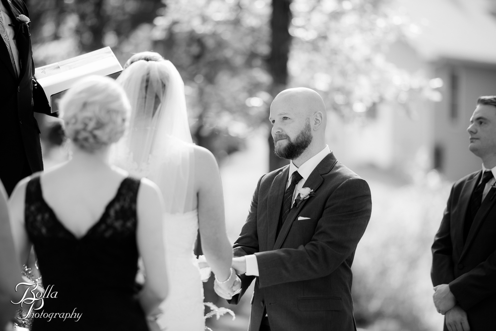 Bolla_Photography_St_Louis_wedding_photographer-0301.jpg
