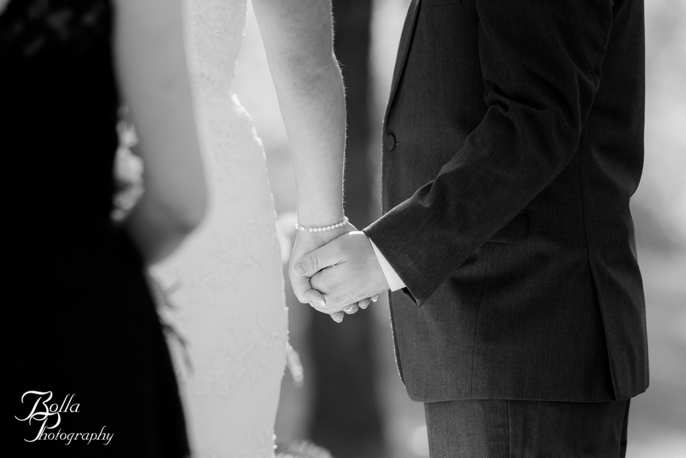Bolla_Photography_St_Louis_wedding_photographer-0303.jpg