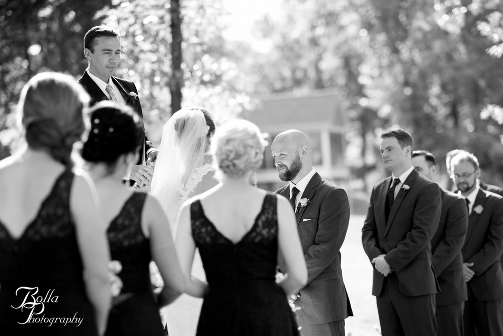 Bolla_Photography_St_Louis_wedding_photographer-0315.jpg