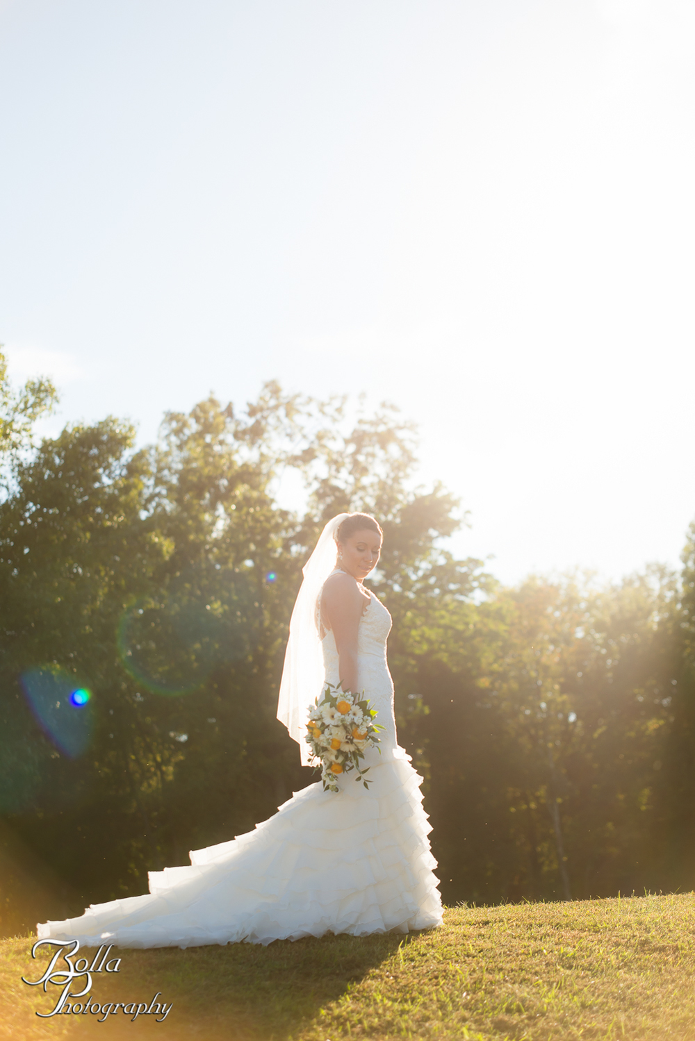 Bolla_Photography_St_Louis_wedding_photographer-0413.jpg