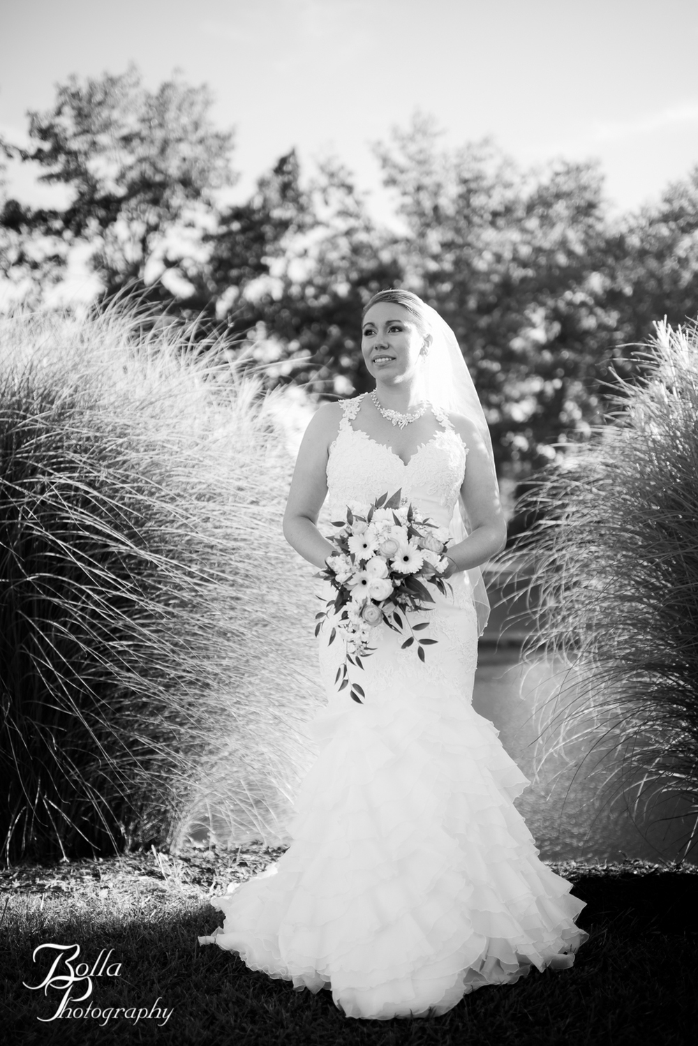 Bolla_Photography_St_Louis_wedding_photographer-0415.jpg