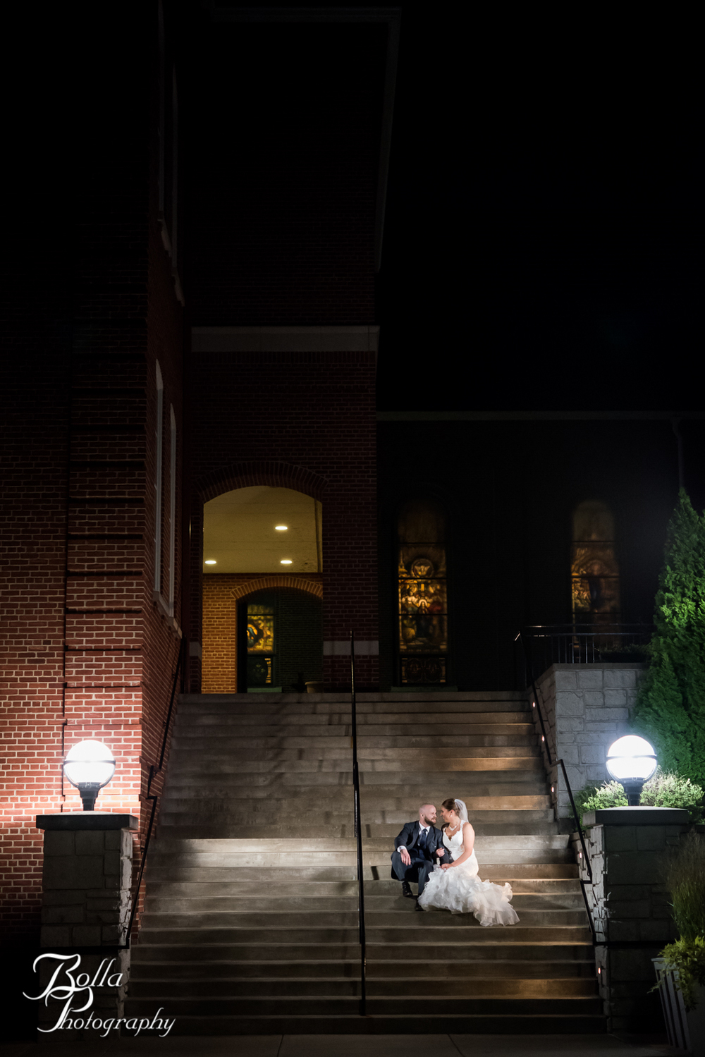 Bolla_Photography_St_Louis_wedding_photographer-0531.jpg