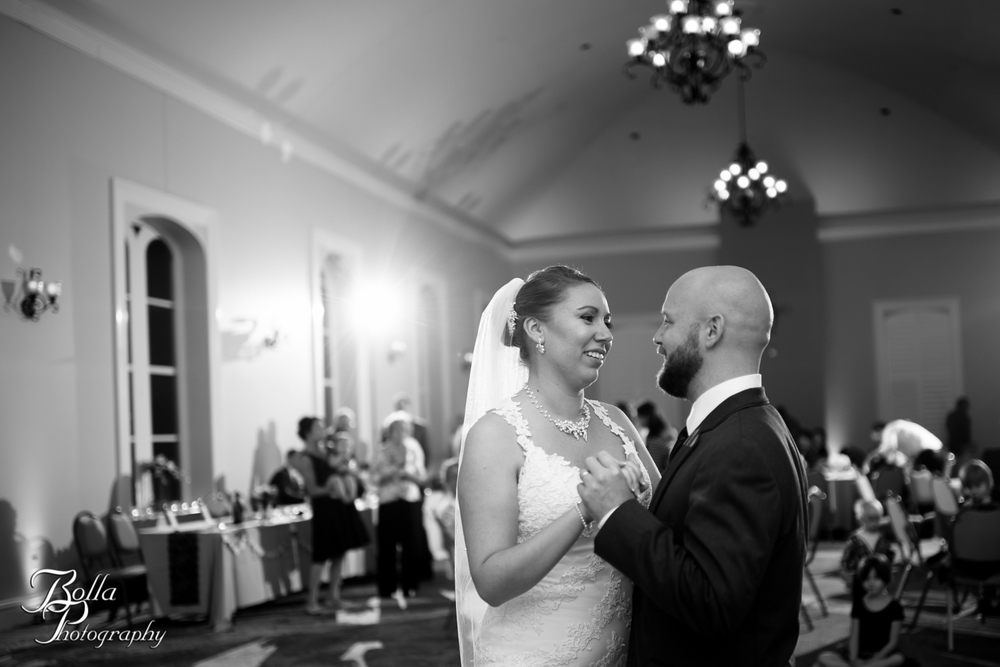 Bolla_Photography_St_Louis_wedding_photographer-0553.jpg