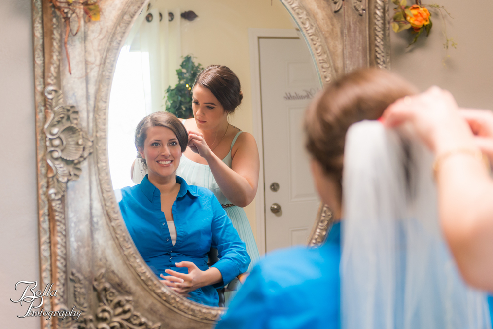 Bolla_Photography_St_Louis_wedding_photographer-0032.jpg