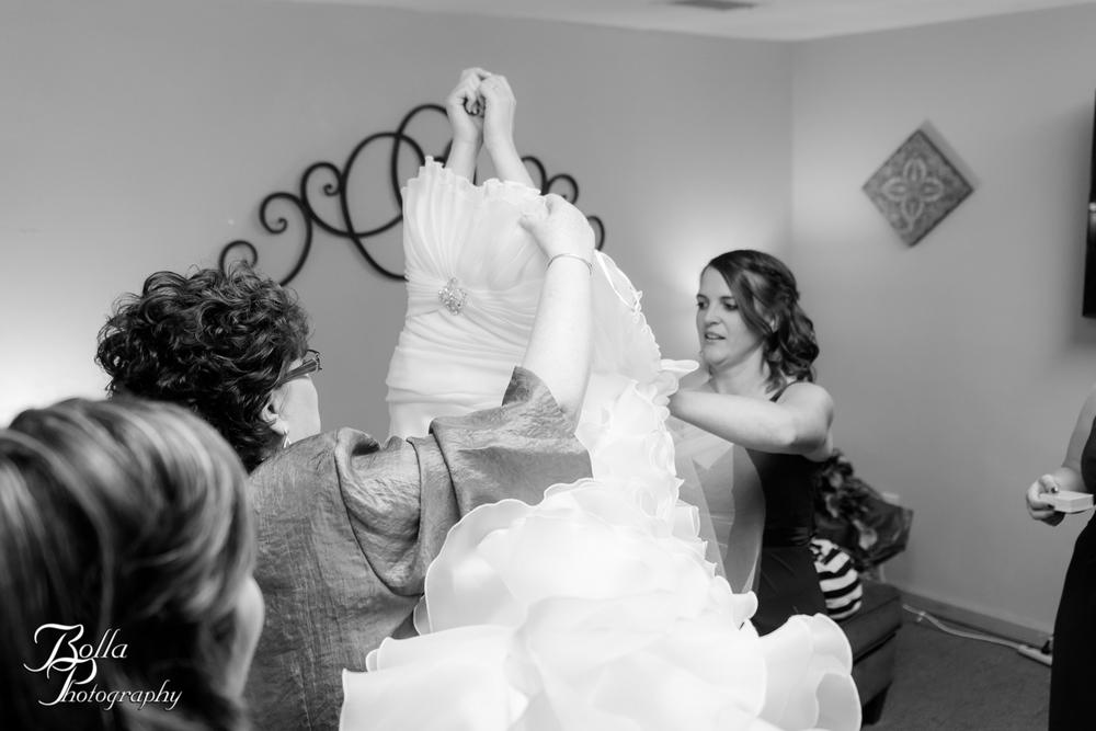Bolla_Photography_St_Louis_wedding_photographer-0037.jpg