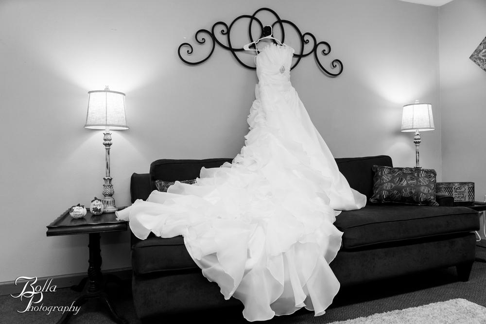 Bolla_Photography_St_Louis_wedding_photographer-0035.jpg