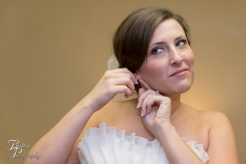 Bolla_Photography_St_Louis_wedding_photographer-0048.jpg