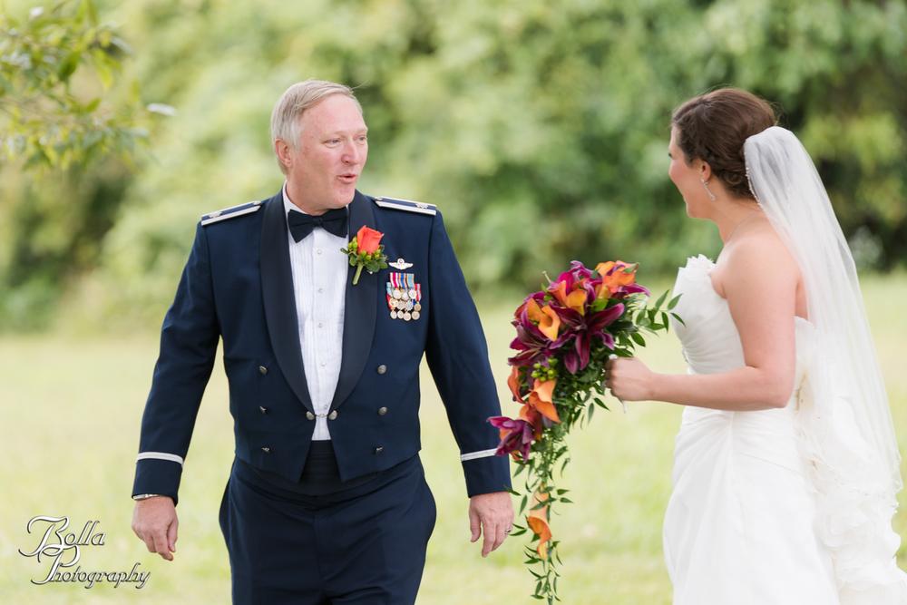 Bolla_Photography_St_Louis_wedding_photographer-0067.jpg