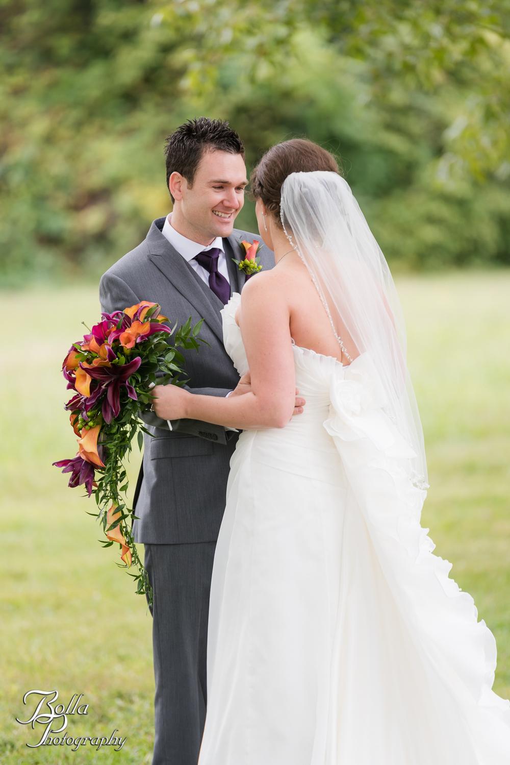 Bolla_Photography_St_Louis_wedding_photographer-0078.jpg