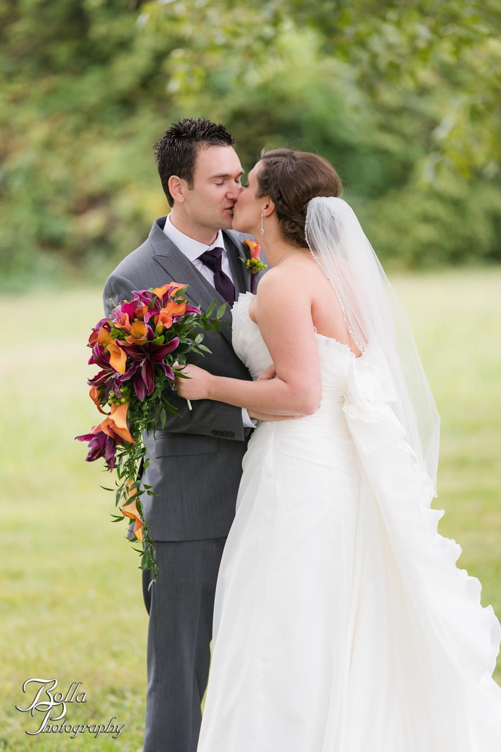 Bolla_Photography_St_Louis_wedding_photographer-0079.jpg