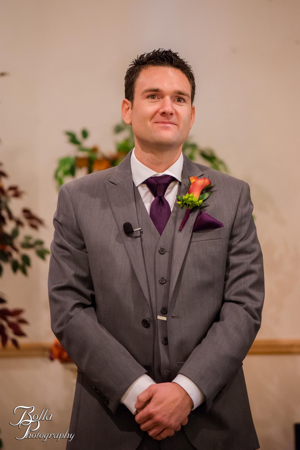 Bolla_Photography_St_Louis_wedding_photographer-0154.jpg