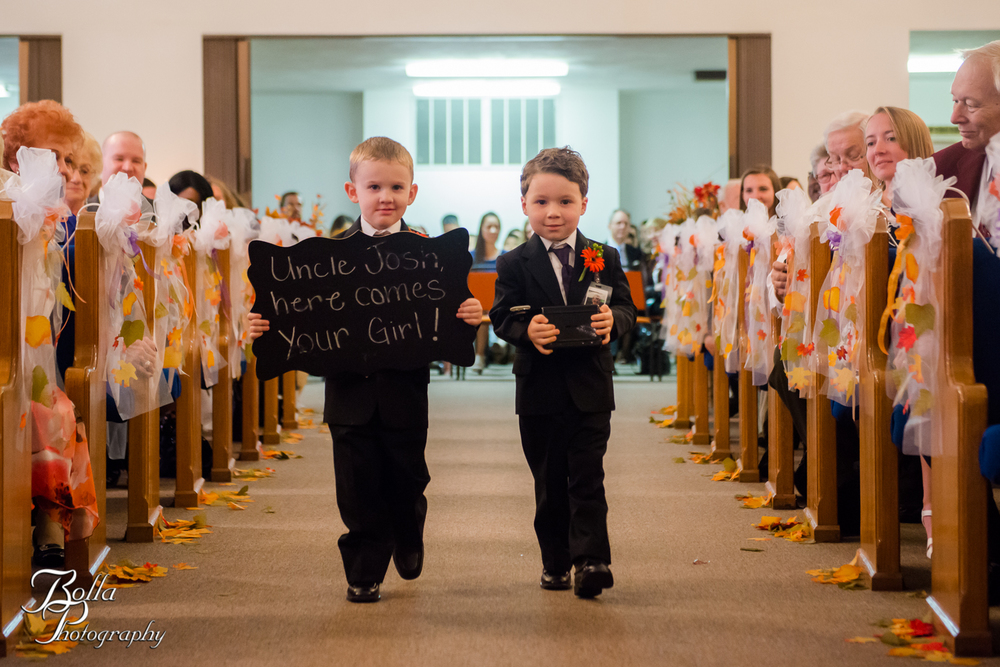 Bolla_Photography_St_Louis_wedding_photographer-0148.jpg