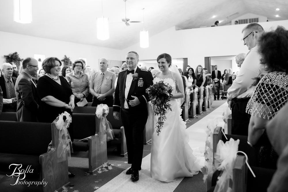 Bolla_Photography_St_Louis_wedding_photographer-0158.jpg