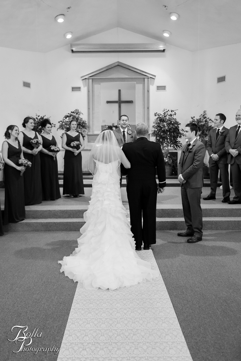 Bolla_Photography_St_Louis_wedding_photographer-0160.jpg