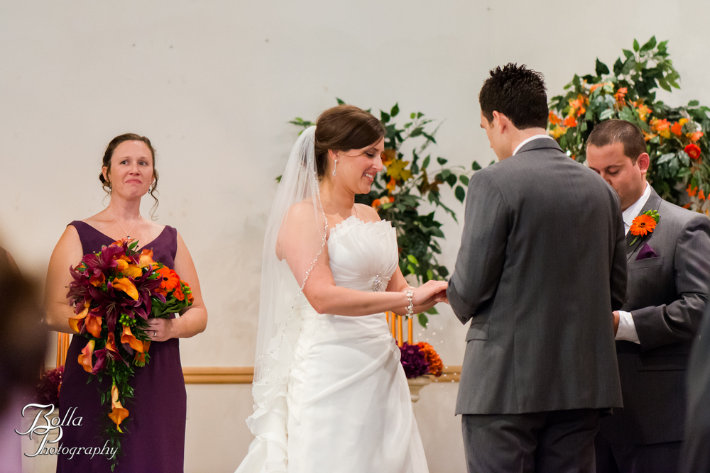 Bolla_Photography_St_Louis_wedding_photographer-0177.jpg