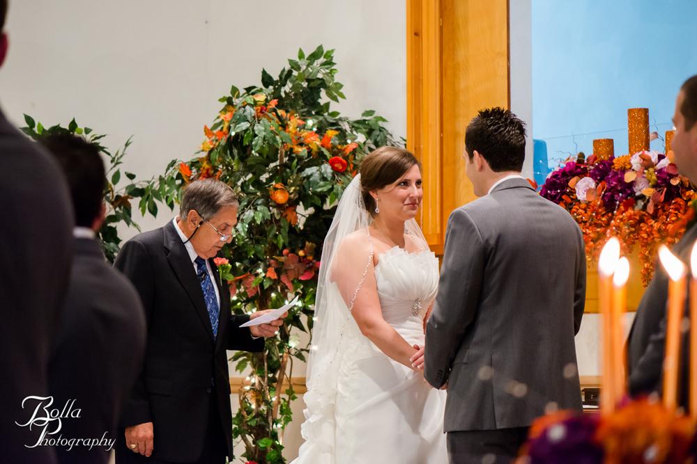 Bolla_Photography_St_Louis_wedding_photographer-0183.jpg