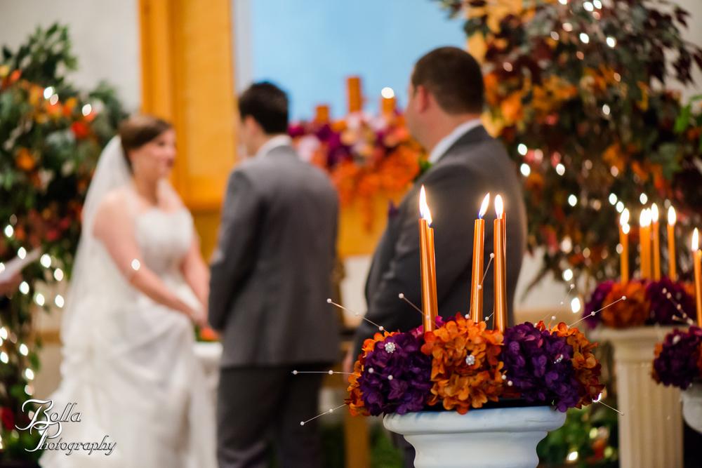 Bolla_Photography_St_Louis_wedding_photographer-0189.jpg