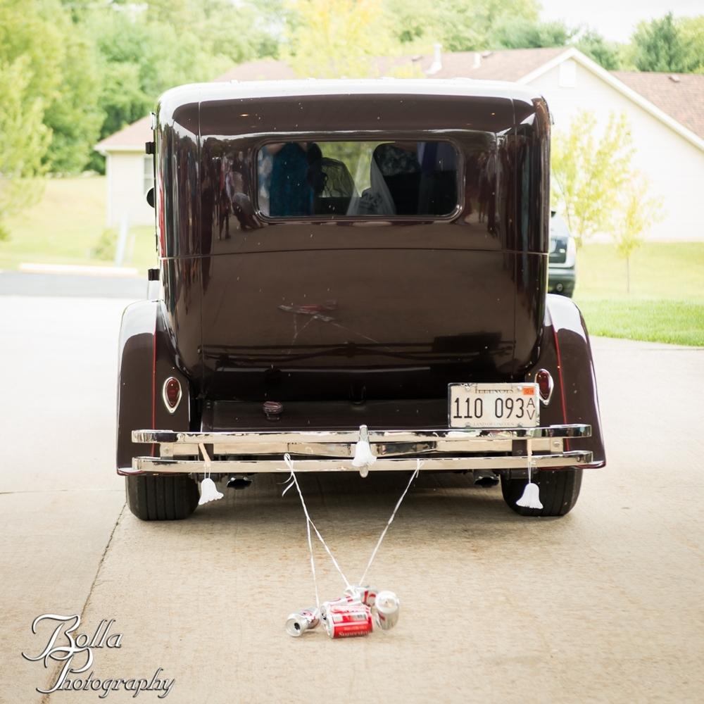 Bolla_Photography_St_Louis_wedding_photographer-0242.jpg