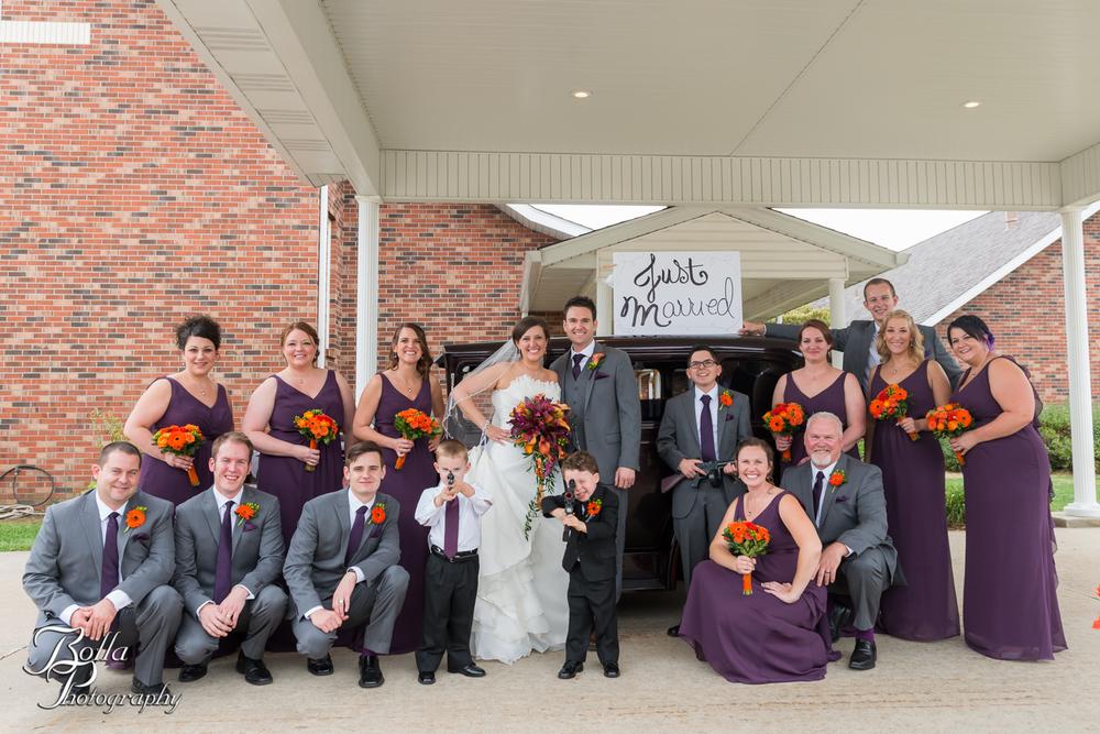 Bolla_Photography_St_Louis_wedding_photographer-0327.jpg