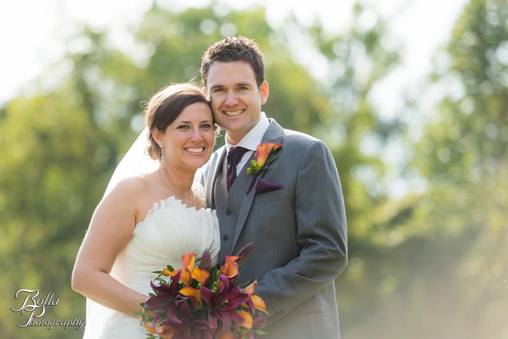 Bolla_Photography_St_Louis_wedding_photographer-0342.jpg