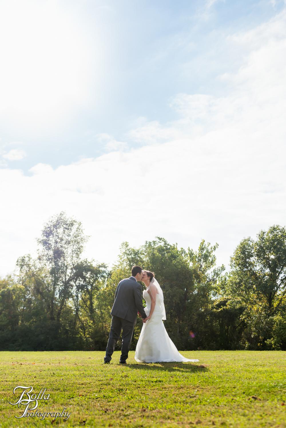 Bolla_Photography_St_Louis_wedding_photographer-0346.jpg