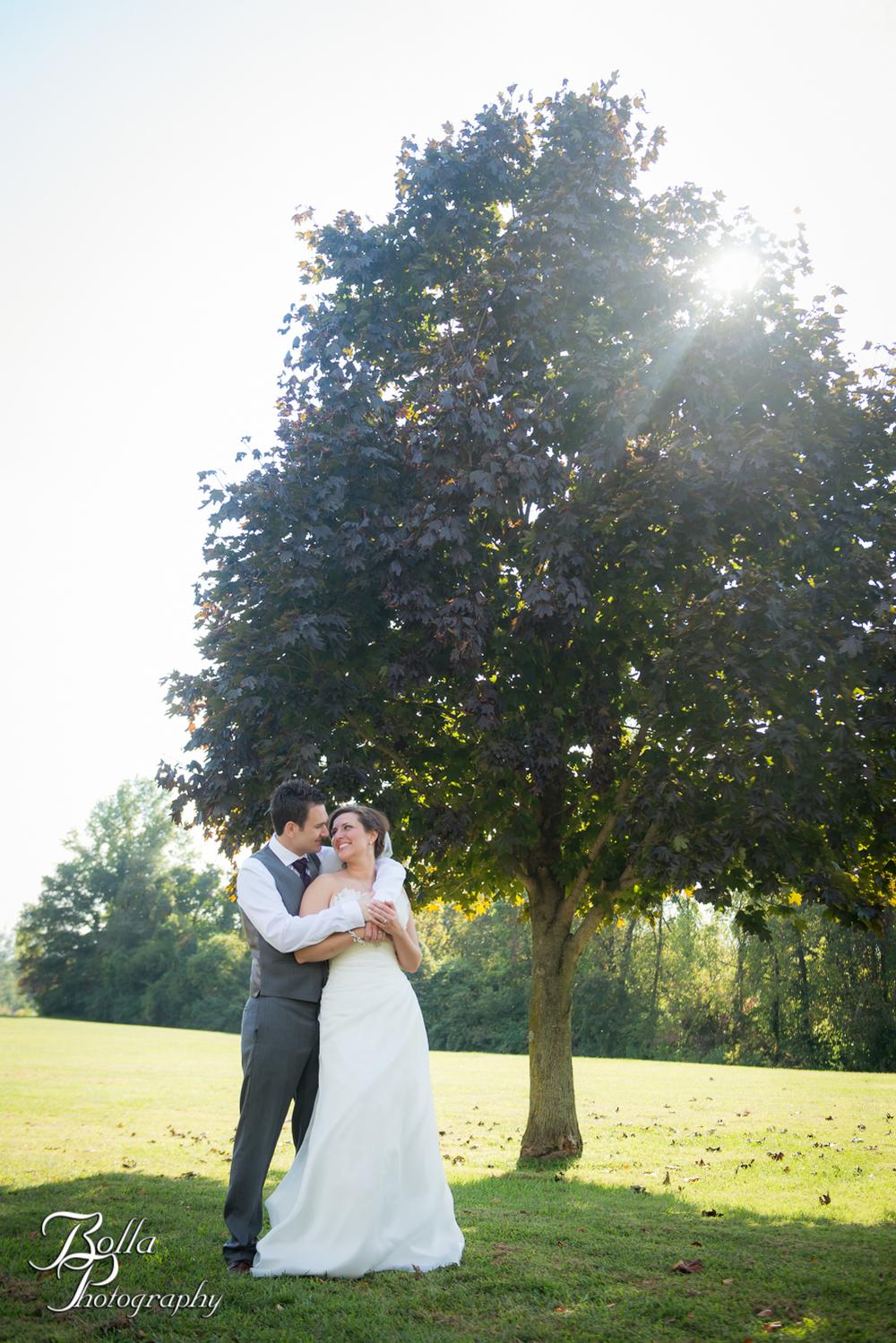 Bolla_Photography_St_Louis_wedding_photographer-0353.jpg