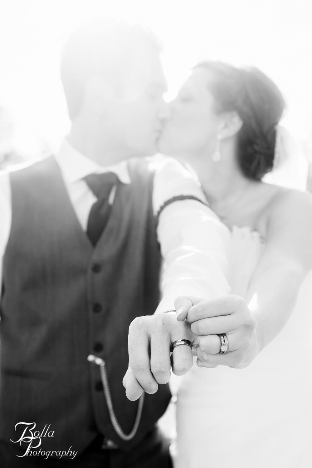 Bolla_Photography_St_Louis_wedding_photographer-0358-2.jpg
