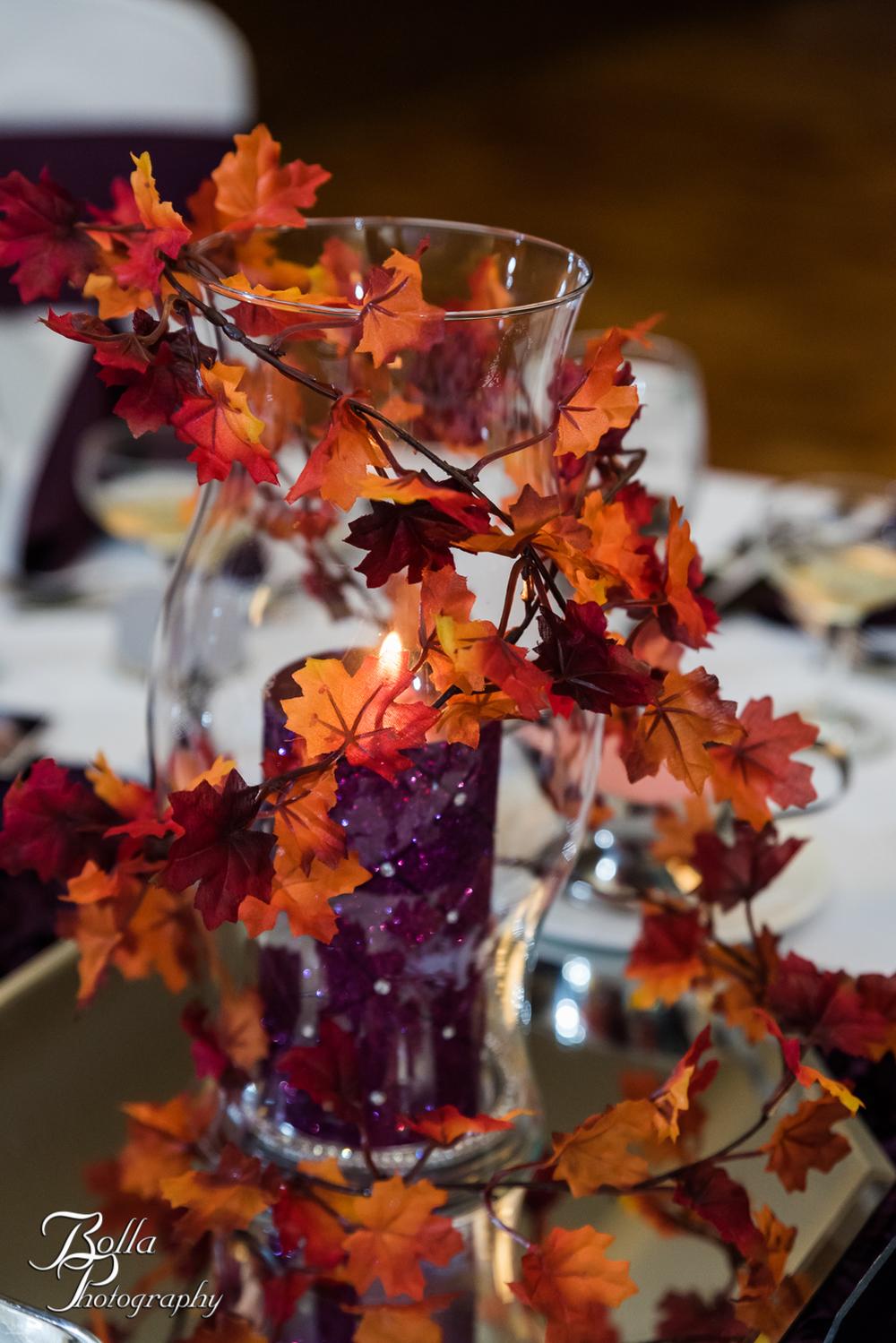 Bolla_Photography_St_Louis_wedding_photographer-0380.jpg