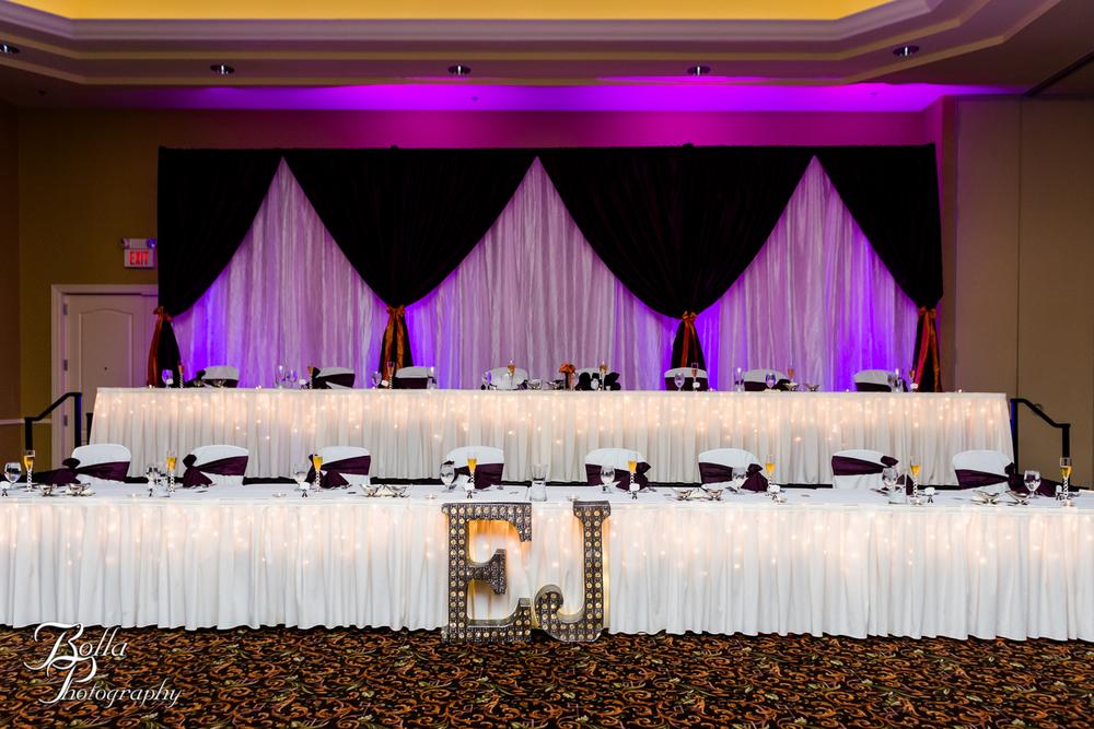 Bolla_Photography_St_Louis_wedding_photographer-0388.jpg