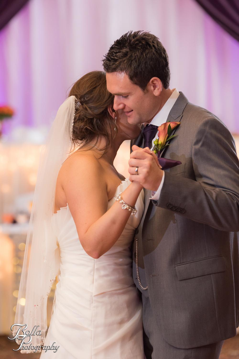 Bolla_Photography_St_Louis_wedding_photographer-0449.jpg