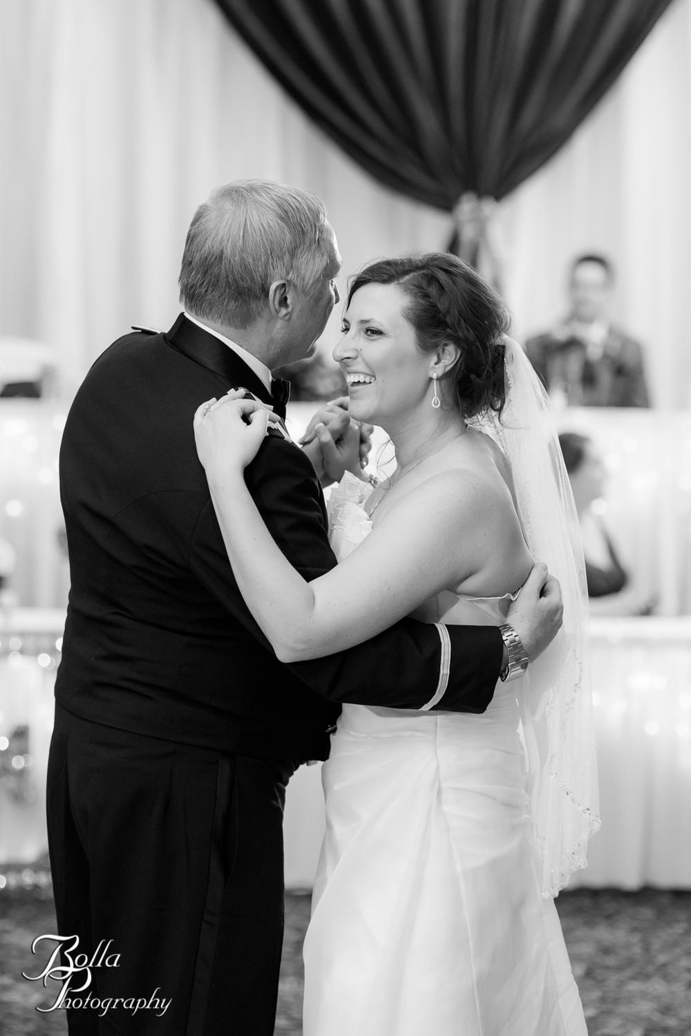Bolla_Photography_St_Louis_wedding_photographer-0465.jpg