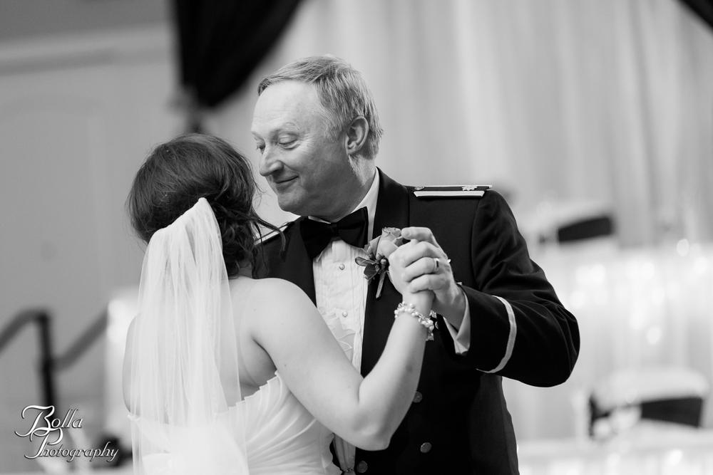 Bolla_Photography_St_Louis_wedding_photographer-0476.jpg
