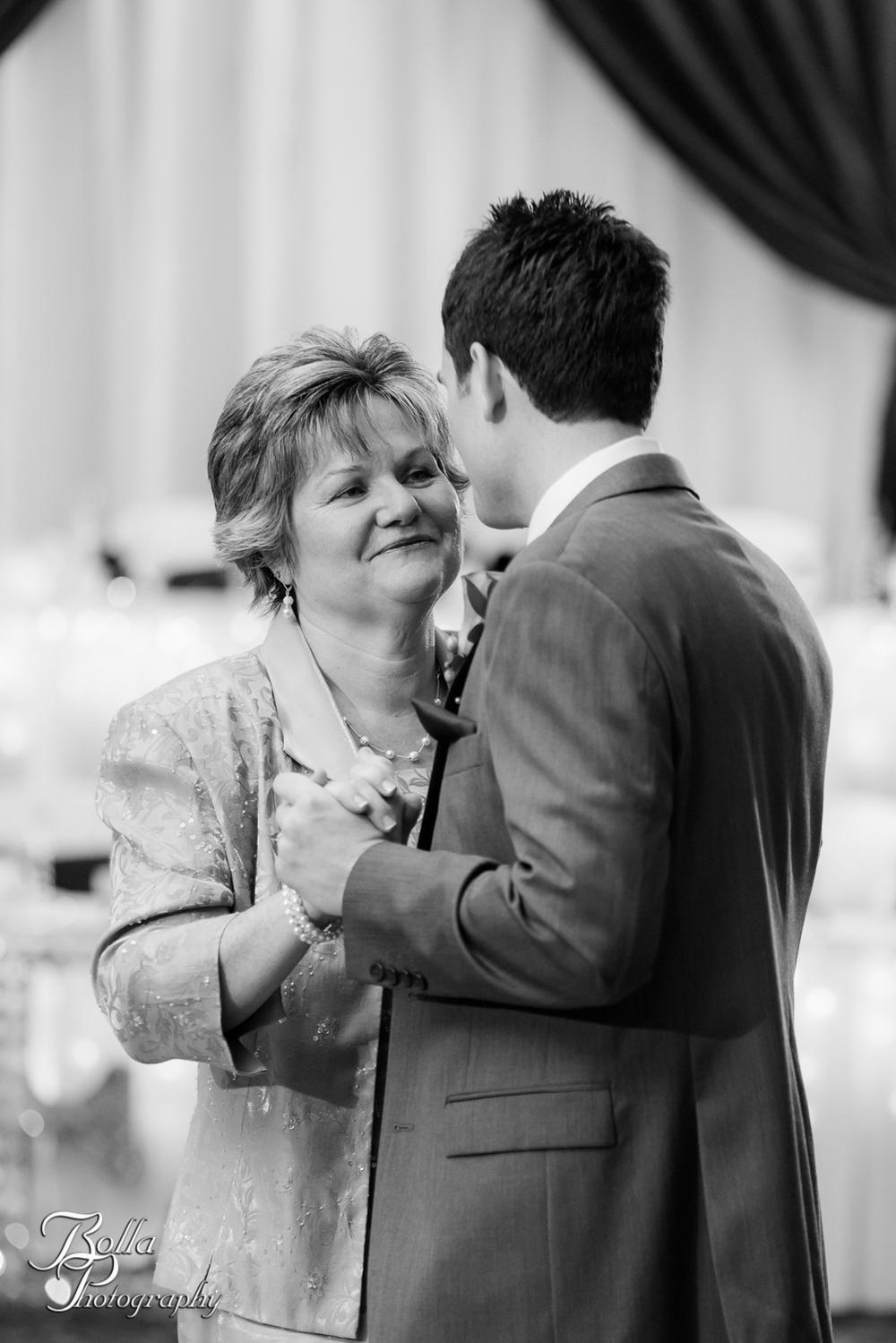 Bolla_Photography_St_Louis_wedding_photographer-0489.jpg